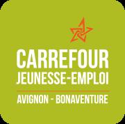 Carrefour jeunesse-emploi Avignon-Bonaventure